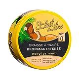 Soleil des Iles - Grasso di mungitura al profumo di cocco
