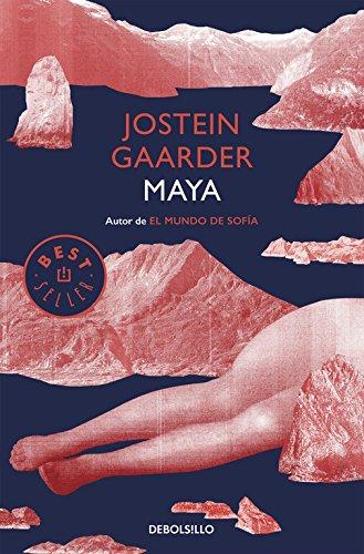 Maya (Best Seller)