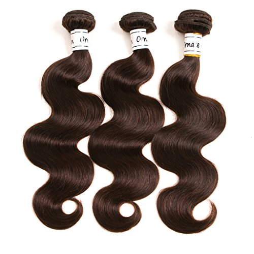 2 hair color weave _image3