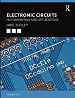 Electronic Circuits, 5th Edition Front Cover