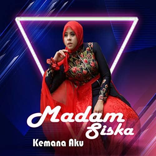 Madam Siska