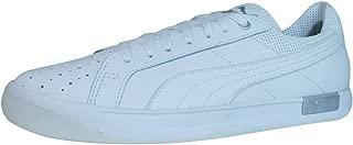PUMA Fresh French Ref Womens Trainers/Shoes - White