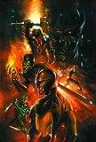 Aniquilacion Saga 01. Prologo