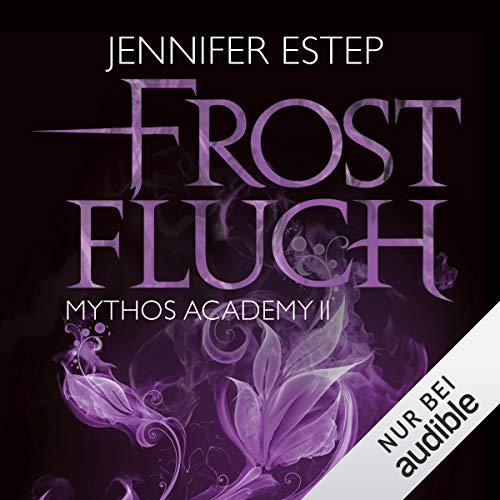 Frostfluch Titelbild