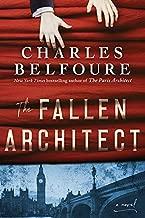 Best the fallen architect book Reviews