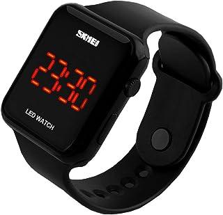 comprar comparacion Reloj - SunJas - Para-