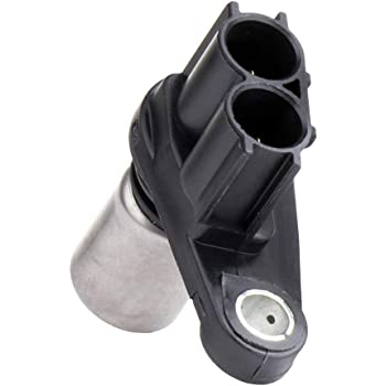 2004 for TOYOTA Yaris Replace 90919-05043 029600-1000 Sensor CCIYU Crankshaft Position Sensor Fits 2000 2001 2002 for TOYOTA Echo