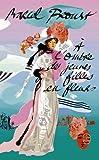 A l'ombre des jeunes filles en fleur - Edition Monsieur Christian Lacroix