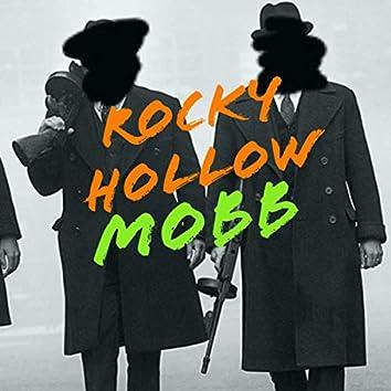 Rocky Hollow Mobb