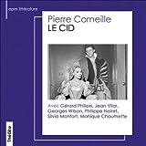 Le Cid - Format Téléchargement Audio - 4,90 €