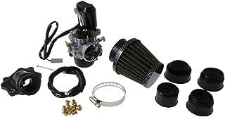 Suchergebnis Auf Für Mbk Thunder 125 Motorräder Ersatzteile Zubehör Auto Motorrad