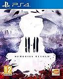 11-11 : Memories Retold pour PS4 [Importación francesa]