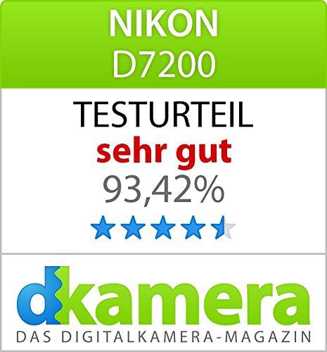 Nikon D750 + AF-S 24-120 VR - Cámara Digital 26