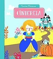 Contos Clássicos 9: Cinderela (Portuguese Edition)