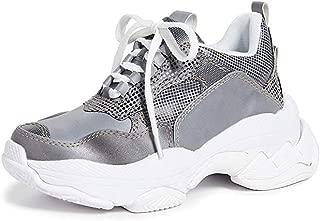Women's Lo-Fi Sneakers
