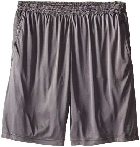 What Size Shorts Am I Men's?