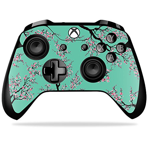MightySkins Skin Compatible with Microsoft Xbox...