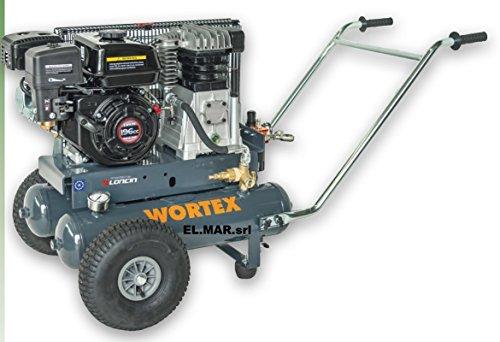 Wortex DSB 22/510