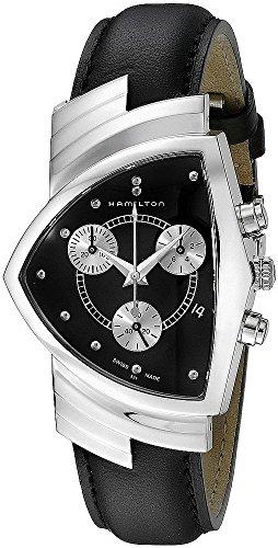 Hamilton American Classic Cronografo Ventura H24412732