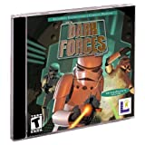 Star Wars: Dark Forces (Jewel Case) - PC by LucasArts [並行輸入品]