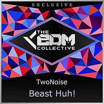 Beast Huh!