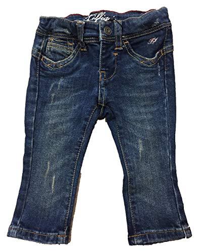 Tommy Hilfiger broek Skinny 68 cm