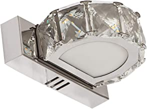 Fruglow Led Wall Light Mirror Decoration 2005-1Lp 5Watt - Warm White