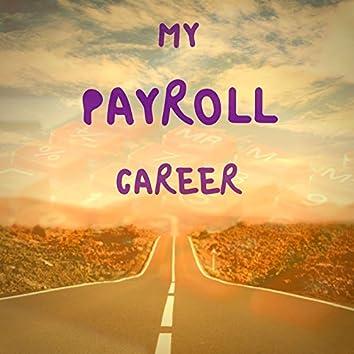 My Payroll Career