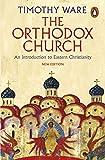 The Orthodox Church: An Introd...