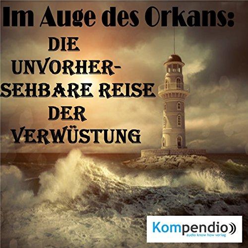 Im Auge des Orkans Titelbild