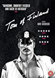 Tom Of Finland [DVD] [Reino Unido]