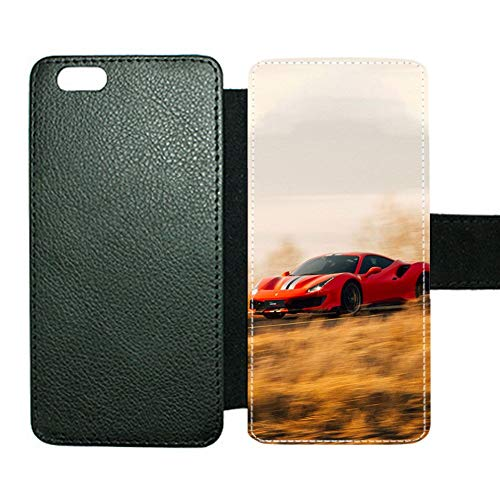 For Girls Design F488 Hard Pc Cases Use For iPhone 6 4.7 Apple Difference Choose Design 124-1