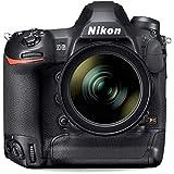 Expert Shield Protector de pantalla para: Nikon Z50 (2 piezas) (2 Sets) - Crystal Clear