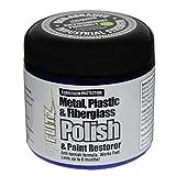 Flitz Paste Polish Can - 1 Pound...
