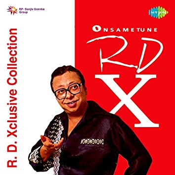 R. D. Xclusive Collection