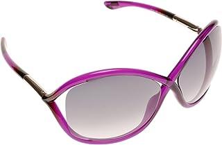 f63105fbc3acb Amazon.com  gradient - Tom Ford   Sunglasses   Sunglasses   Eyewear ...
