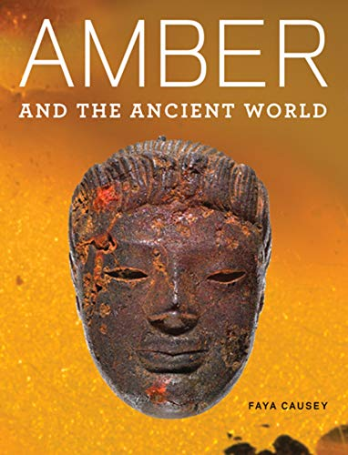 Amber and the Ancient World