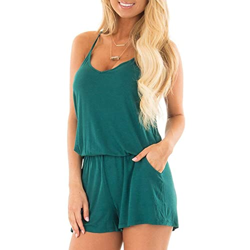Casual Rompers For Juniors Amazoncom