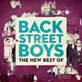 The New Best of von Backstreet Boys