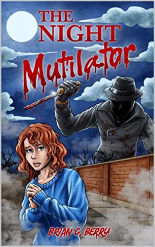 The Night Mutilator