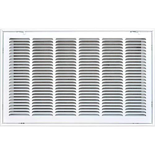 14x24 return filter grille - 2