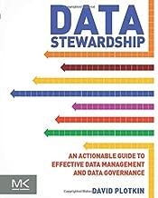 Best data governance book Reviews