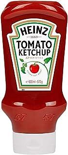 Heinz Tomato Ketchup, 567g