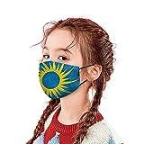 Das Erntedankfest Premium Design Mundschutz Maske Wiederverwendbar, Hochwertiges Gesichtsmaske Waschbar, Staubschutzmaske für Damen
