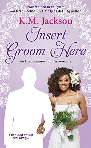Mejor Laura's Wedding: The Bridesmaid's Checklist (BCL Book 1) crítica 2020