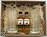 Famous Grouse Whisky Gift Set (2 x
