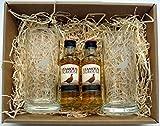 Famous Grouse Whisky Gift Set (2 x