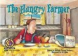 The Hungry Farmer