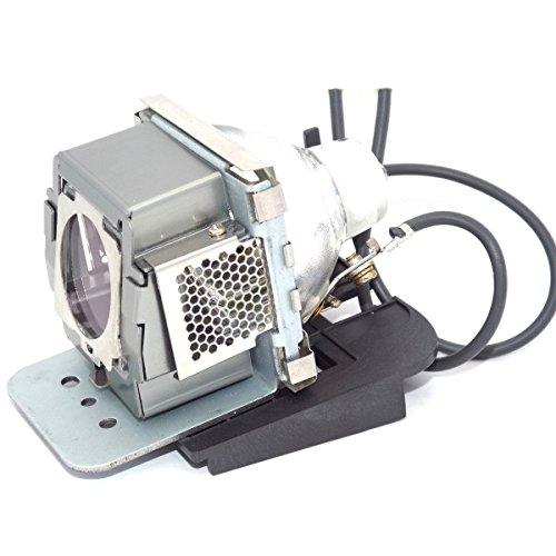 Benq Ersatzlampe für BenQ MP611/MP611C/MP620C/MP721/MP721C - 5J.J2C01.001
