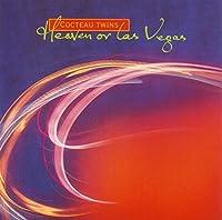 Heaven Or Las Vegas [輸入盤CD] (GAD0012CD)